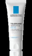 LA ROCHE-POSAY Toleriane Sensitive Riche x 40ml