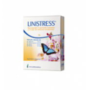 Linistress x 20 cps (Polipharma)