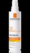 LRP Anthelios Spray SPF 20 200ml