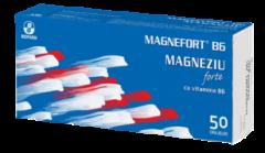 Magnefort B6 x 50dr