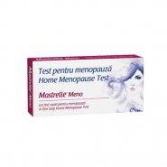 Mastrelle Meno Test Menopauza x 1buc