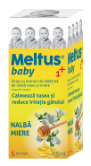 Meltus Baby sirop x 100ml