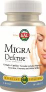 Migra Defense x 30tb (Secom)