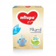 MILUPA Milumil 1 lapte x 600g