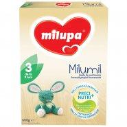 MILUPA Milumil 3 lapte 2pg x 300g
