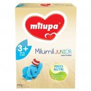 MILUPA Milumil Junior3+ lapte crest 600g