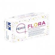 MINUNINO Femis Flora x 15cps