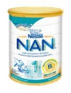 Nestle Lapte NAN 1 x 800g