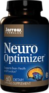 Neuro Optimizer x 60cps (Secom)
