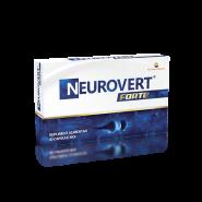 Neurovert Forte x 30cps (Sun Wave)