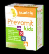 Prevomit Kids rau miscare x 6acadele (Zdrovit)