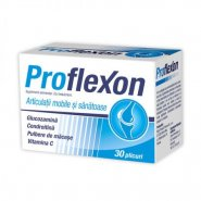 Proflexon x 30plic(Zdrovit)