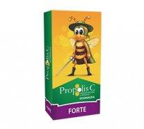 Propolis C + echin Forte x 30cp (Fiterm