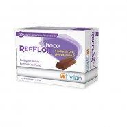 Refflor Choco x 10tb (Hyllan)