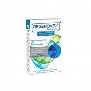 Regenovex Actiflex x 30cps
