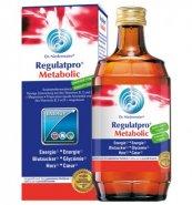 Regulatpro Metabolic x 350ml