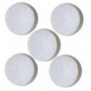 Set filtru aerosol Omron