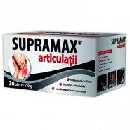 Supramax 10g x 30pl -Zdrovit