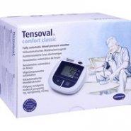 Tensiometru digital TENSOVAL Comfort