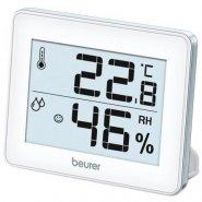 Termometru higrometru HM16(Beurer)
