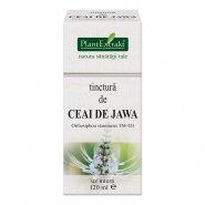 Tinctura ceai de Jawa x 120ml (PLX)