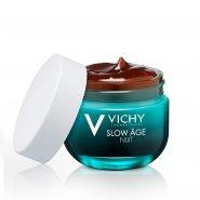 Vichy Slow Age Crema de noapte x 50ml