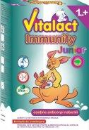 VITALACT Immunity Junior 1+ 400g