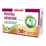 W-Pentru memorie 50+ani x 30tb