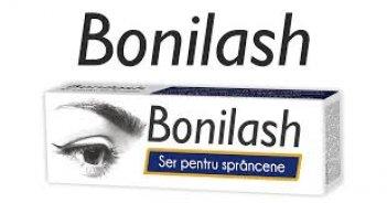Zdrovit Bonilash sprancene x 3ml