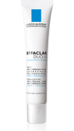 La Roche-Posay Effaclar Duo Tratament Antiimperfecţiuni, 40ml