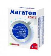 Maraton forte x 20cps.gel