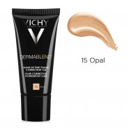 Vichy Dermablend Fond de Ten 15 x30ml
