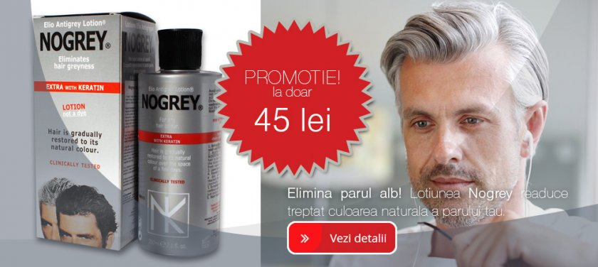 Promotie RemediumFarm.ro #1