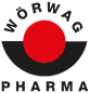 WORWAG PHARMA GERMANIA