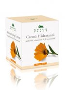 COSMETIC Pl crema hidr galben+pant x50ml