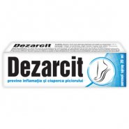 Dezarcit spray x 20ml (Zdrovit)
