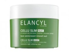 Elancyl Cellu Slim noapte x 250ml