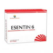 Esentin 6 x 30cpr (Wave)
