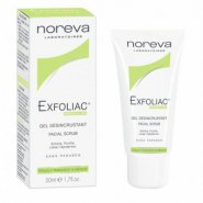 EXFOLIAC Scrumb facial x 50ml